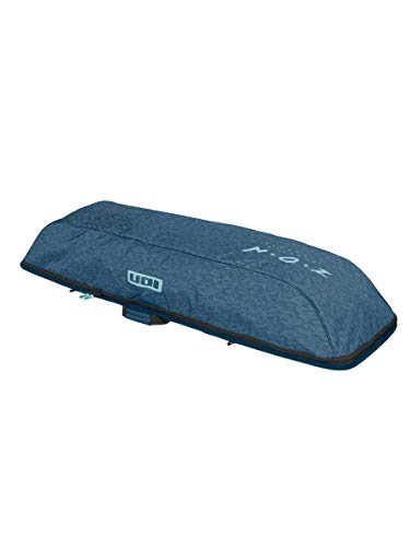 Ion Core Wakeboard Bag