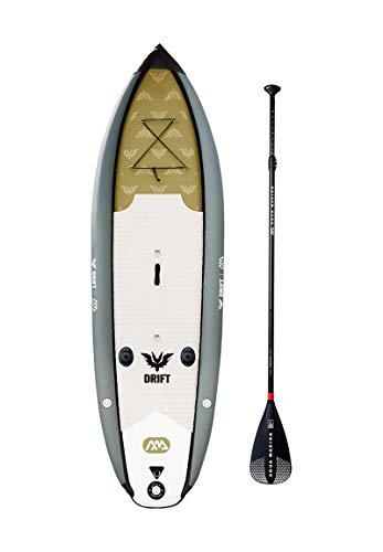 Aqua Marina Drift 330 x 97 x 15cm