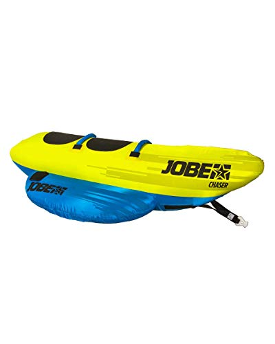 Jobe Chaser Funtube 2p, Mehrfarbig, One Size