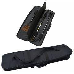 Jet-line Tasche für SUP-Paddel Paddel SUP Transport Wassersport Sportausstattung