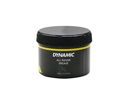Dynamic All Round Grease [Allround-Fett] Dose 150 g DY-059