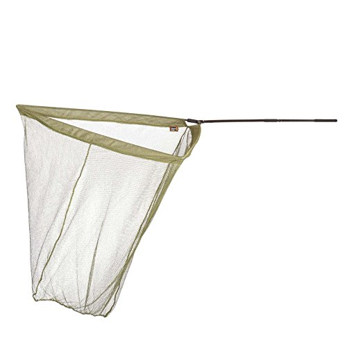 Prologic Karpfenkescher - Cruzade 42'' Landing Net 180cm - 2 Teile