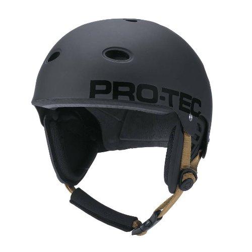 Pro-Tec Helm B2