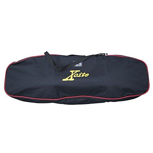 XciteRC Gepolsterte Wakeboard Tasche
