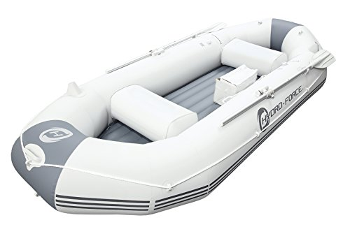 Bestway 'Hydro Force Marine Pro' Boot Set 291x127x46cm