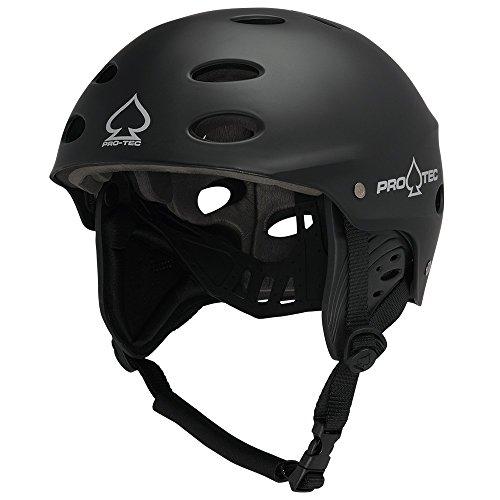 Pro-Tec Helm Ace Wake