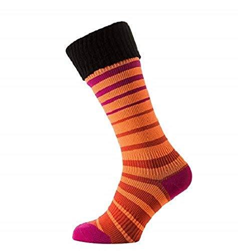 SealSkinz Waterproof Socken