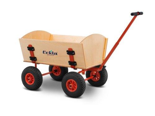 Bollerwagen ECKLA 77800 Easy Trailer 70 cm