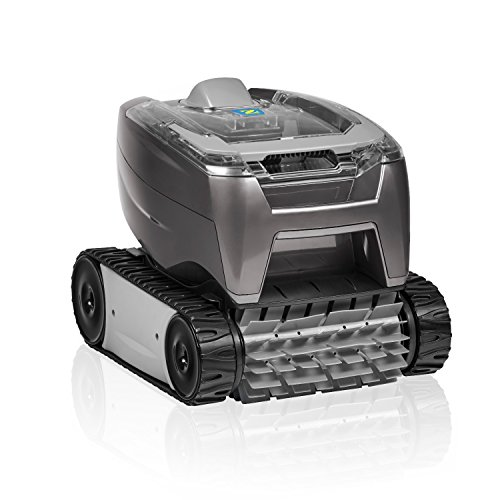 Vollautomatischer Poolroboter Zodiac Tornax OT 3200
